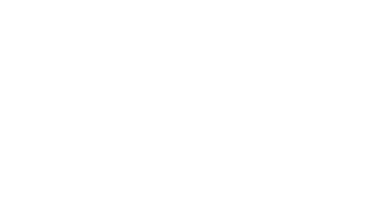 Pollux Properties Limited